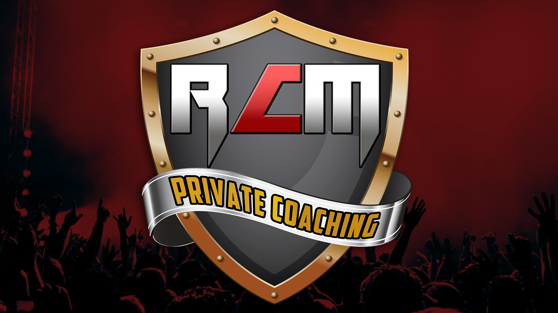 rcm-private-coaching