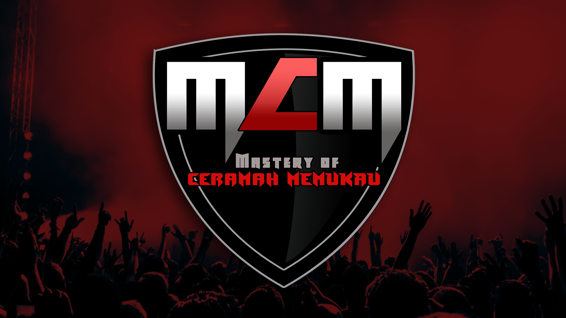 mastery-of-ceramah-memukau
