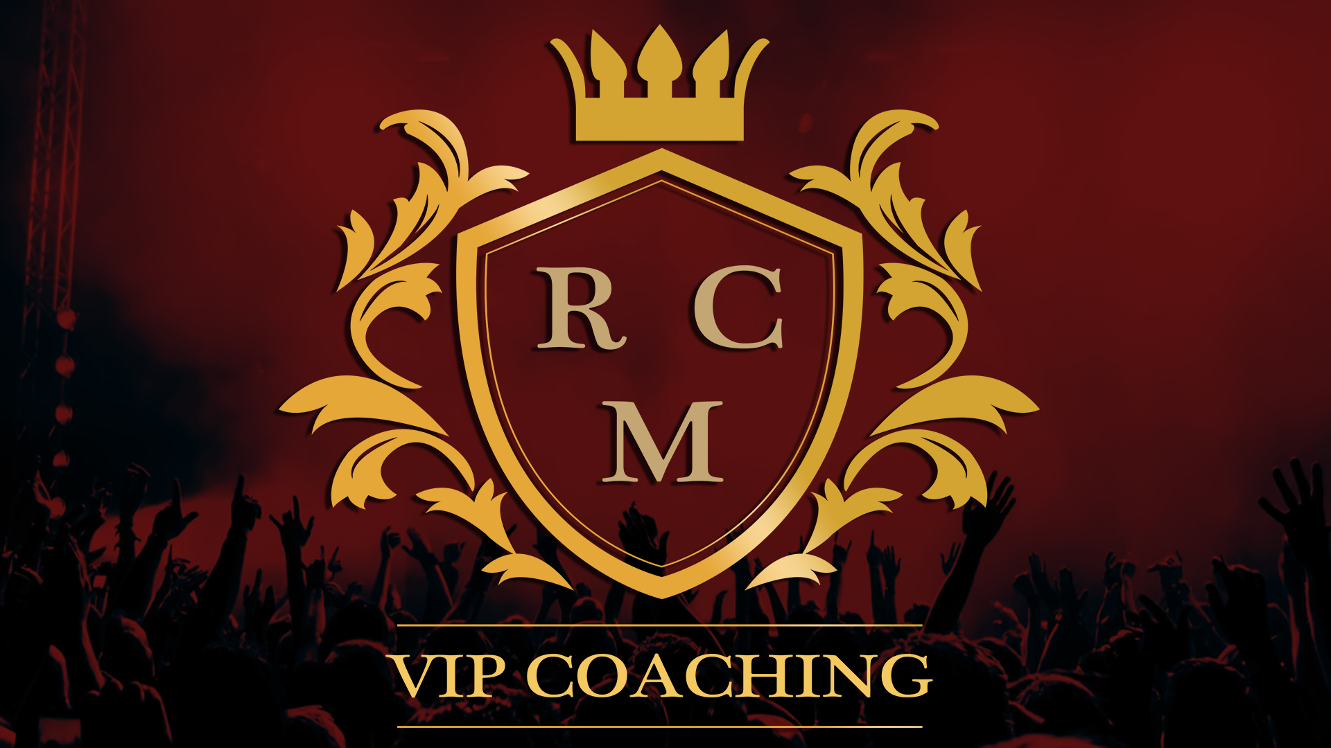 rcm-vip-coaching